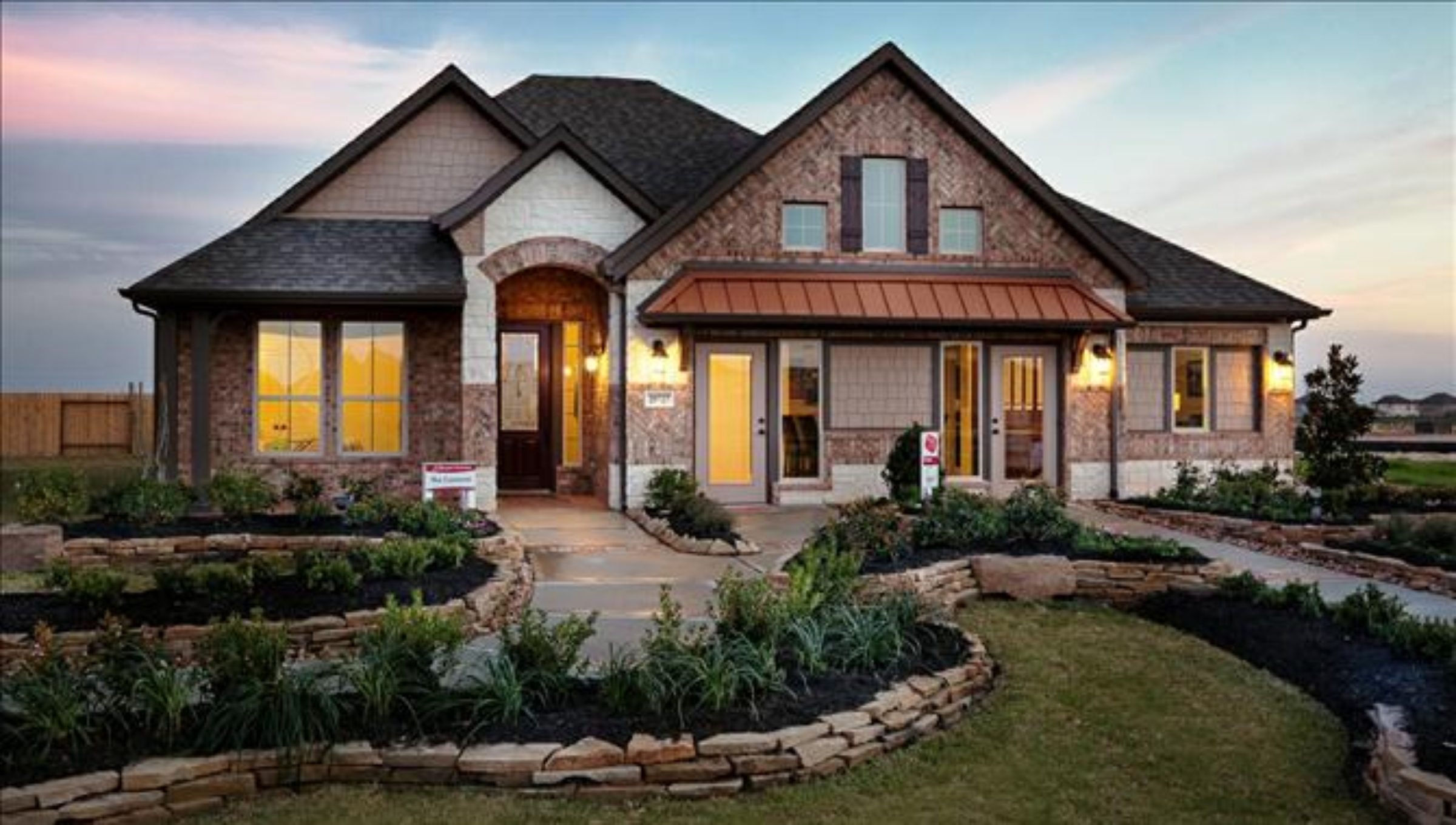 cropped-House-Pic.jpg